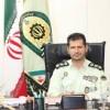 دستگیری سارق سابقه دار خودرو در مسجدسلیمان