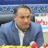 شنیده ها از تایید و رد صلاحیت کاندیداهای حوزه مسجدسلیمان