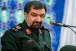 جدا کردن خوزستان از ایران رویایی تحقق نیافتنی است