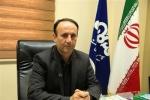 پیام تبریک مدیرعامل شرکت بهره برداری نفت و گاز مسجدسلیمان به مناسبت قهرمانی و صعود نفت مسجدسلیمان به لیگ برتر فوتبال