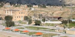 نخستین کارخانه تولید برق کشور در فهرست آثار ملی قرار گرفت