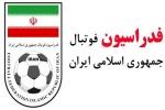 کمیته تعیین وضعیت آرای خود را در خصوص شکایت مربی و بازیکن سابق نفت مسجدسلیمان اعلام کرد