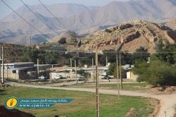 نگاهی به عمده ترین مشکلات و مطالبات مردمی در محلات مختلف مسجدسلیمان/ این هفته روستای جوانمردی(سرتانکی ها) ، (۶) + تصاویر