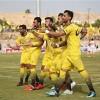 دو مربی و دو بازیکن ارزنده مسجدسلیمانی در لیست محمود فکری