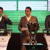 برنامه کامل بازی های نفت مسجدسلیمان در فصل ۹۸-۹۷ لیگ برتر