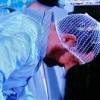 شرایط فیروز کریمی مساعد است و تا ساعاتی دیگر از بیمارستان مرخص می شود