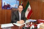 احداث مدارس جدید برای دانش آموزان مسجدسلیمانی توسط وزارت نفت
