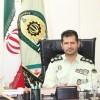 دستگیری سارق سابقه دارخودرو و محتویات داخل خودرو با ۱۲ فقره سرقت در مسجدسلیمان