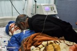 اهدای عضو دختر ۱۸ ساله مسجدسلیمانی به سه بیمار زندگی دوباره بخشید