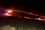آتشسوزی در روستای زیلای علی عسگر اندیکا مهار شد