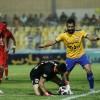 دو بازیکن نفت مسجدسلیمان از دربی خوزستان محروم شدند