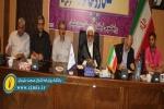 فرماندار مسجدسلیمان: نمایندگان بازسازی مناطق زلزله زده از امروز در شهرستان مستقر شدند/ کار بازسازی مناطق زلزله زده بزودی آغاز خواهد شد + تصاویر