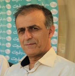۲۰ درصد دیگر از قرارداد بازیکنان نفت مسجدسلیمان پرداخت شد
