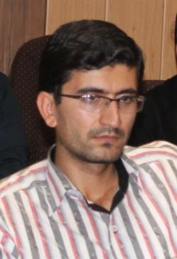 وقتی چهره شورای شهر مسجدسلیمان زخم برداشت/ اورژانس هوایی نباید تنها به دایره مدیران و دولتیان شهرستان منحصر شود