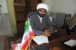پیام تبریک رییس سازمان تبلیغات اسلامی مسجدسلیمان به مناسبت روز خبرنگار