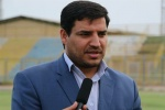 احداث اولین مرکز اختصاصی مینی گلف کشور در مسجدسلیمان