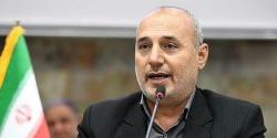 ۵۰ درصد اعتبارات مصوب شده برای زلزله مسجدسلیمان به حساب بنیاد مسکن انقلاب اسلامی واریز شد