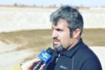 انتقال جام «مرحوم حسینپور» به اهواز یک تصمیم سیاسی بود