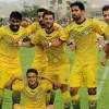 مردم مسجدسلیمان منتظر جشن قهرمانی