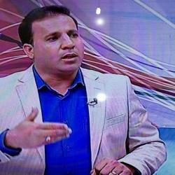 فوری/ مدیرعامل باشگاه نفت مسجدسلیمان استعفا کرد