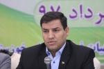 مشکل تیم فوتبال نفت مسجدسلیمان برای حضور در لیگ برتر حل شد