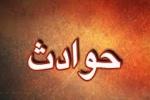مرد میانسال قربانی دریاچه سد مسجدسلیمان
