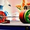 مدال آوری پیشکسوتان مسجدسلیمانی در مسابقات وزنه برداری آسیا – اقیانوسیه