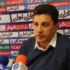 نفت مسجدسلیمان فوتبال خوب و مدرنی را انجام داد