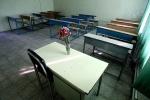 افتتاح مدرسه در منطقه عشایری اندیکا