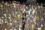 تساوی استقلال خوزستان و نفت مسجدسلیمان در دیدار تدارکاتی
