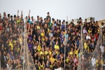 اخطار فدراسیون به نفتمسجدسلیمان/نواقص رفع نشود، طبق قانون برخورد میشود