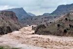 راه ارتباطی به روستای موری در بخش چلو شهرستان اندیکا مسدود شد/ مسئولین مراقب باشند حادثه کودک عقرب گزیده تکرار نشود