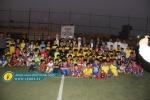 مراسم افتتاح کانون های ورزشی و کلاس های غنی سازی اوقات فراغت دانش آموزان شهرستان مسجدسلیمان + تصاویر