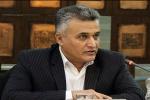 فرشید خدادادیان به عنوان رئیس واحد پژوهش و تاریخ شفاهی موزه های نفت منصوب شد
