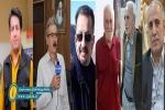 گزارش اختصاصی باشگاه روزنامه نگاران مسجدسلیمان از انتشار شایعه انتقال تمرینات تیم نفت مسجدسلیمان به اهواز در فصل آینده در گفتگو با جمعی از پیشکسوتان ورزش و رسانه شهرستان