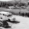 اسناد دارای اهمیت، قدمت و ارزش آرشیوی، بیمارستان نفت مسجدسلیمان برای انتقال به مرکز اسناد، انتخاب شدند