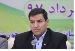 مردم مسجدسلیمان منتظر خبرهای خوشی در رابطه با تیم فوتبال نفت مسجدسلیمان باشند