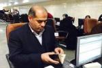 لیست کاندیداهای مجلس یازدهم با اسماعیل جلیلی بسته شد