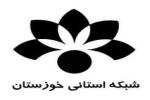 دیدار تیم های نفت مسجدسلیمان- راه آهن تهران از صدا و سیمای مرکز خوزستان پخش نخواهد شد