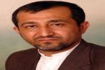 باز نفس خوزستان به شماره افتاده است