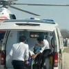 تازه ترین خبرها از حادثه تصادف در محور مسجدسلیمان به اندیکا / ۶ کشته و ۱۷ مصدوم تا این لحظه