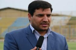 پرداخت بخشی از مطالبات نفت مسجدسلیمان تا هفته آینده/ امیدوارم روزی حق مردم خوزستان از وزارت نفت گرفته شود