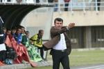 سرپرست جدید تیم فوتبال نفت مسجدسلیمان معرفی شد