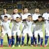 همه شرایط برای بازی مقابل فولاد خوزستان مهیاست/ با تلاش اعضای هیئت مدیره تیم نفت مسجدسلیمان تاکنون تمامی خواسته های سرمربی و کادر فنی برآورده شده است/ بازی فردا برای هواداران رایگان اعلام شد/ یک بازیکن اهل کشور مالی هفته آینده به تیم اضافه خواهد شد