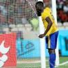موسی کولیبالی در تیم منتخب هفته سیزدهم لیگ برتر