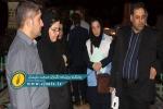 بازدید سرزده نماینده فرماندار و ادارات ذیربط از رستوران های شهرستان مسجدسلیمان + تصاویر