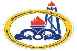 هیئت مدیره جدید نفت مسجدسلیمان معرفی شد/ نصیریان دوست و شجاعی جای خود را به یزدی و نظری دادند