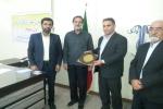 رئیس هیئت ورزش های همگانی شهرستان مسجدسلیمان منصوب شد