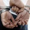 بازداشت ۳ حفار غیرمجاز در شهر گلگیر