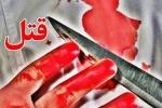 دستگیری یک قاتل فراری در عملیات ضربتی پلیس در شهرستان مسجدسلیمان